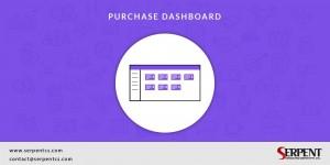 purchase_dashboard