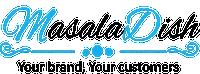 masaladish-logo