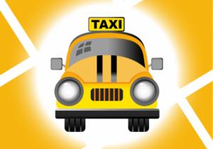 HireMe passenger App