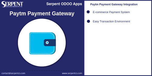 paytm_payment