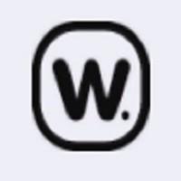 webcontrive 270X270