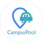 CampusPool