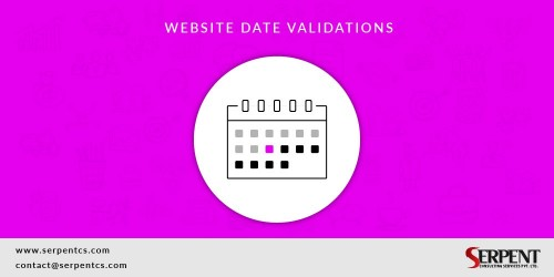 date_validation