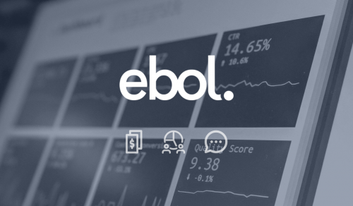 EBOL Cover