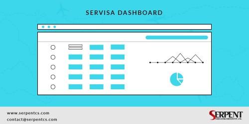 servisa_dashboard