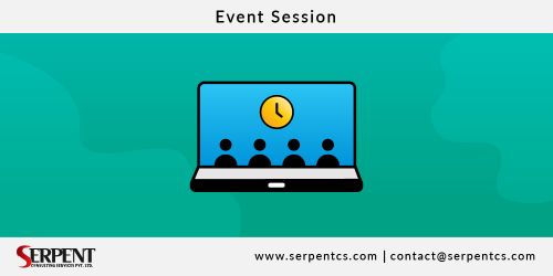 event_session