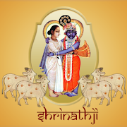 Shrinathji Temple-Official App