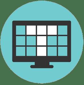 triviamaker_logo