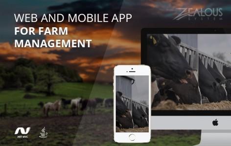 farm_management_clutch