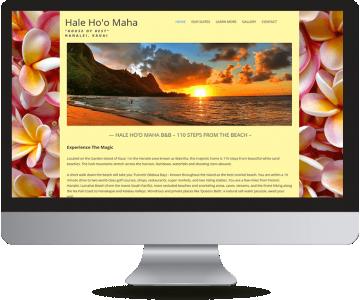 Hale Ho'o Maha