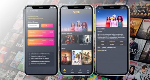 v4u-app