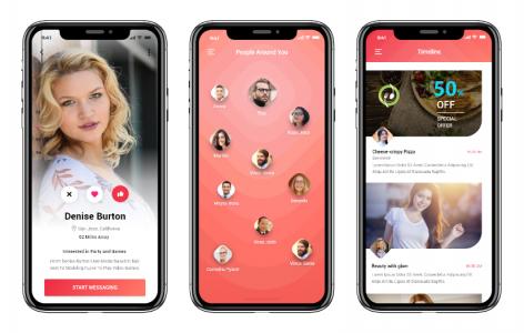 social_app