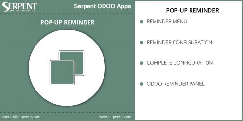 popup-reminder