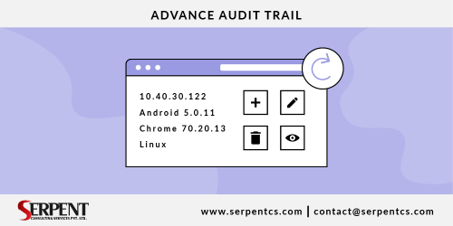 audit_trial