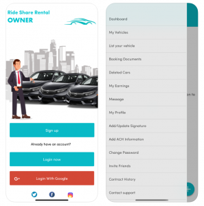 Rideshare apps1