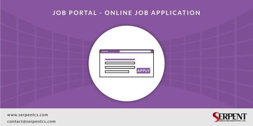 job_portal