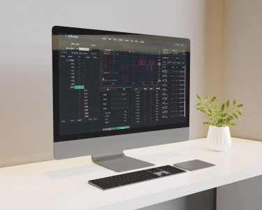 bitkoex-trading (2)