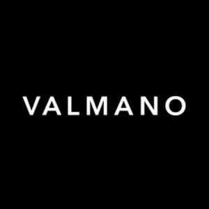 Valmano