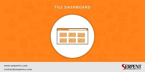 tile_dashboard