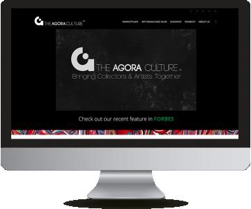 The Agora Culture