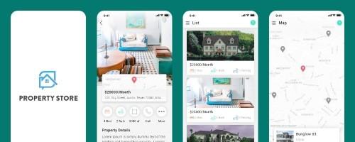 real-estate-mobile-app