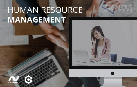 human_resource_management_clutch
