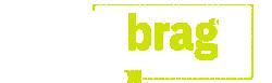 cashbrag logo
