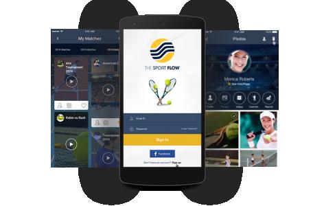 sportflow