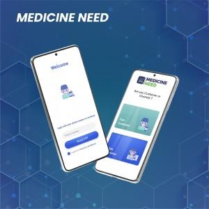 Medicine Need-01