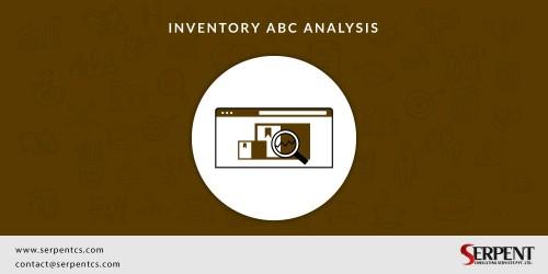 inventory_abc