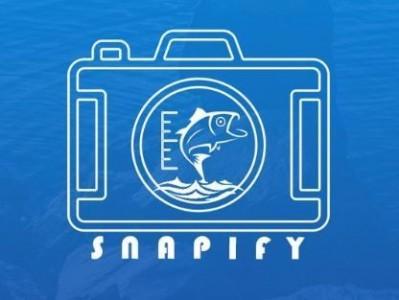 snapify logo