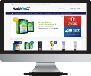Healthplus(1)