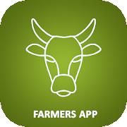 Amul Farmer App