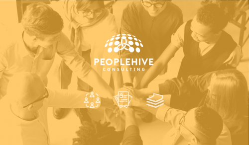 PEOPLEHIVE Cover