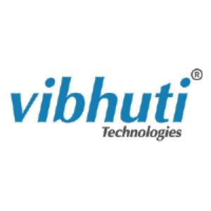 Vibhuti Technologies