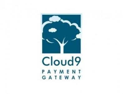 cloud 9 payment