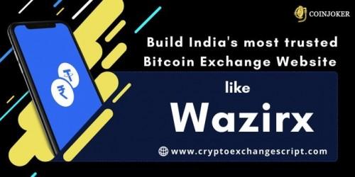 wazirx-clone-script