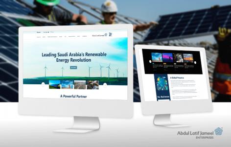 ALJ-Enterprises