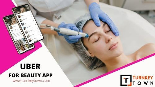 uber_for_beauty_app