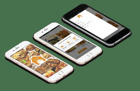 RIKSOF-Portfolio-Yallabety-App-Banner