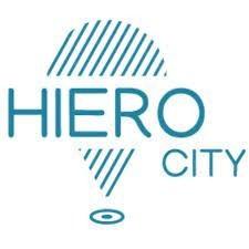 hierocity_logo