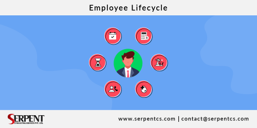 employee_lifecycle