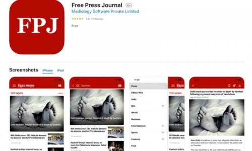 Freepressjournal-thumb