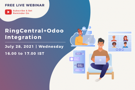 Odoo-RinCentral-Integration-Webinar_LinkedIn