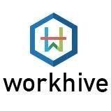 workhive