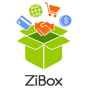 ZiBox_logo_v1-1_600x600