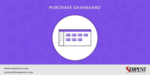 purchase_dashboard