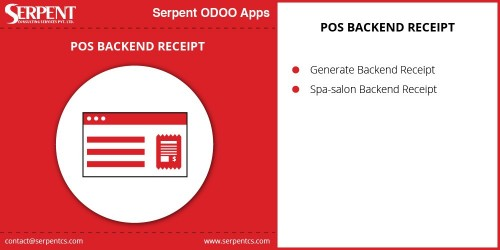 pos_backend_receipt