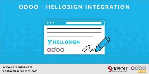 odoo-app-banner-hellosign