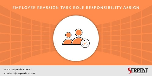 employee_resign_task